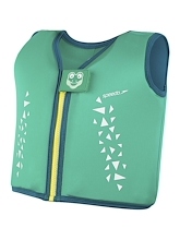 Speedo Sea Squad Float Vest Kids