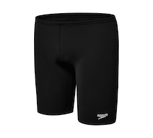 Speedo Boys Basic Jammer