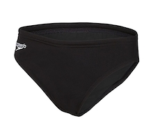 Speedo Boys Endurance Brief