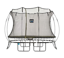Springfree Trampoline O77 Medium Oval + FREE DELIVERY