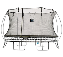 Springfree Trampoline O92 Large Oval + FREE DELIVERY