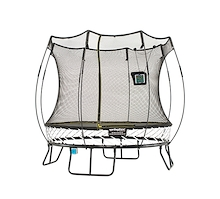 Springfree Trampoline R54 Compact Round + FREE DELIVERY