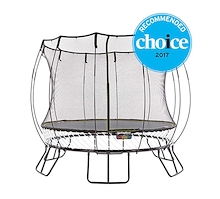 Springfree Trampoline R79 Medium Round with tgoma + FREE DELIVERY