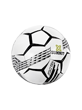Summit FFA Trainer Ball Size 5 White