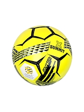 Summit FFA Trainer Ball Size 5 Yellow