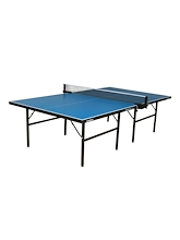 Summit Compacto T160 Tennis Table