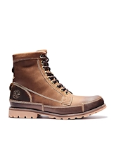 Timberland Original 6 Inch Boot Mens