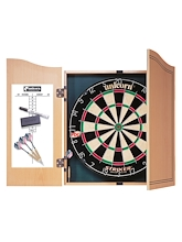 Unicorn Darts Striker Home Darts Centre