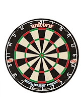 Unicorn Darts Eclipse Pro 2 Dartboard