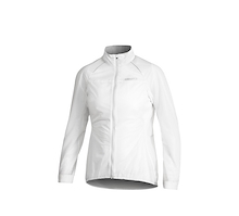 Craft Women's Active Bike Light Rain Jacket