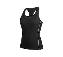 CRAFT Singlet - Women's Stay Cool