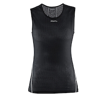 Craft Cool Mesh Superlight Sleeveless Womens