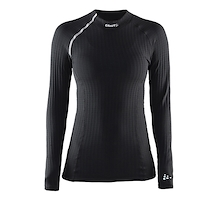 Craft Active Extreme Crew Neck Top Womens