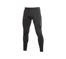 Craft Men's Active Bike Thermal Tights