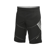 Craft Men's Active Bike Hybrid Shorts