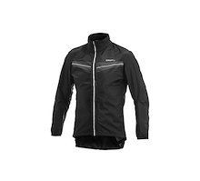 Craft Mens Elite Bike Tech Rain Jacket