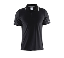 Craft In the Zone Pique Polo Mens