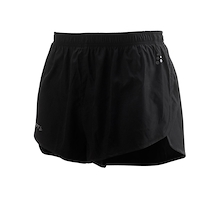 Craft Mens Active Run Marathon Shorts