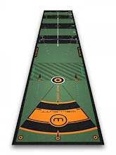 WellPutt Mat 10ft High Speed