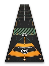 WellPutt Mat 13ft PREMIUM