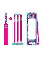 Wahu Supa Sweet Cricket Set