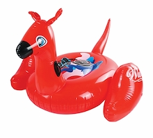 Wahu Kanga Rider Pool Inflatable