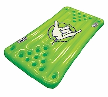 Wahu Inflatable Pool Pong