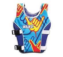 Wahu Swim Vest - Best Seller!