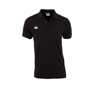 Canterbury Men's Classic Polo