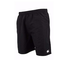 Canterbury Men's Stadium Short