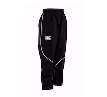Canterbury Kid's Club Track Pant