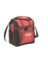 Coleman 9 Can Soft Cooler