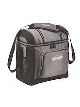 Coleman Soft Cooler 16-Can