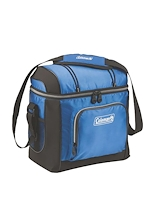 Coleman Soft Cooler 30-Can
