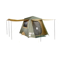 Coleman Gold Series Instant Up 4 Person Tent