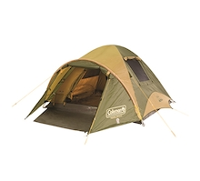 Coleman Gold Series Traveller 3 Person Tent