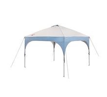 Coleman All Night Lighted Shelter 3.0M x 3.0M