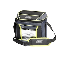 Coleman 9 Can Xtreme 24 hour Soft Cooler