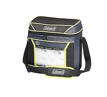 Coleman 16 Can Xtreme 24 hour Soft Cooler