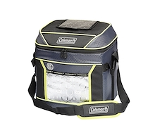 Coleman 30 Can Xtreme 24 hour Soft Cooler