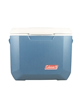 Coleman 47L Xtreme Wheeled Cooler