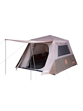 Coleman Instant Up 6 Person Full Fly Tent