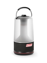 Coleman 360 Light And Sound Lantern