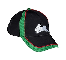 South Sydney Rabbitohs Core Cap