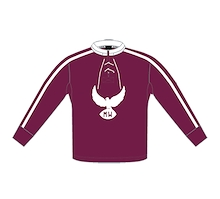 Manly Sea Eagles 1957 Retro Jersey