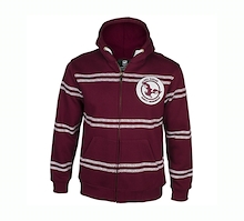 Manly Sea Eagles Mens Heritage Hoodie