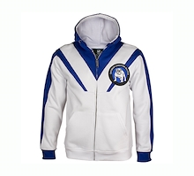 Canterbury Bulldogs Youth Heritage Hoodie