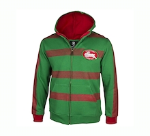 South Sydney Rabbitohs Youth Heritage Hoodie