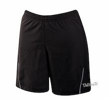 ThermaTech Womens Training Shorts