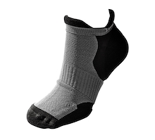ThermaTech Mens Technical Low Cut SpeedDri Socks